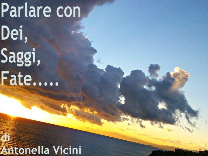 Foto di Antonella Vicini